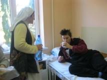 сестры-в-больнице-1