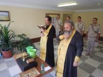 26.10.19-молебен-в-войсковой-части2