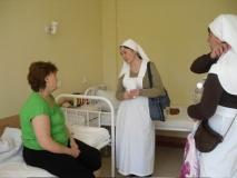сестры-в-больнице-6